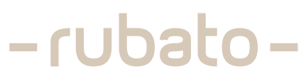 Rubato Logo