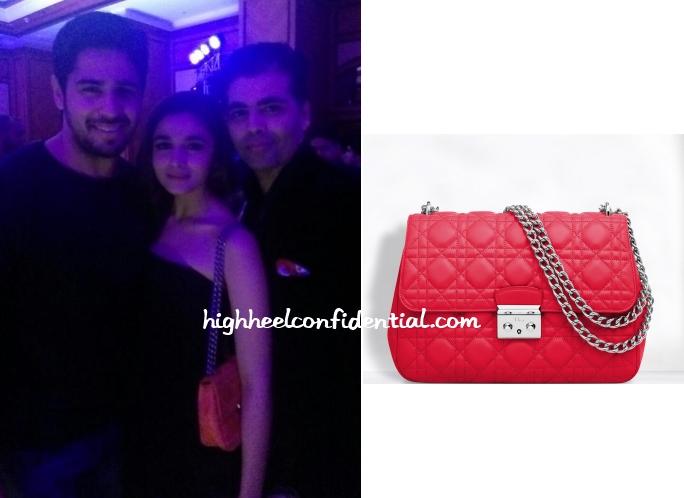alia-bhatt-party-miss-dior-bag