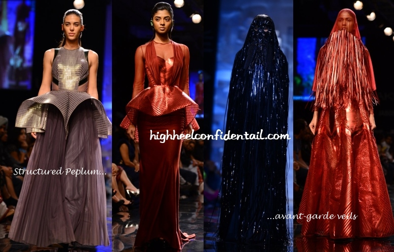 amit-aggarwal-lfw-winter-2014-1