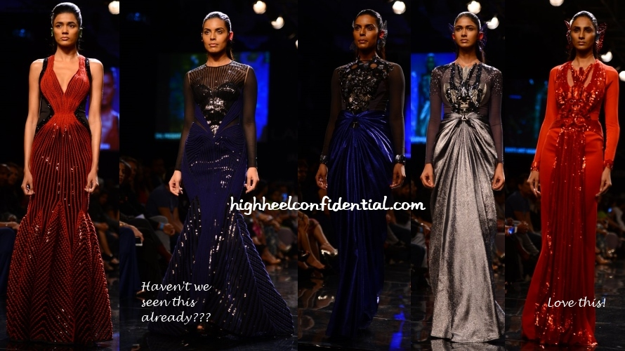 amit-aggarwal-lfw-winter-2014-2