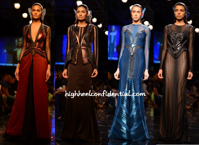 amit-aggarwal-lfw-winter-2014
