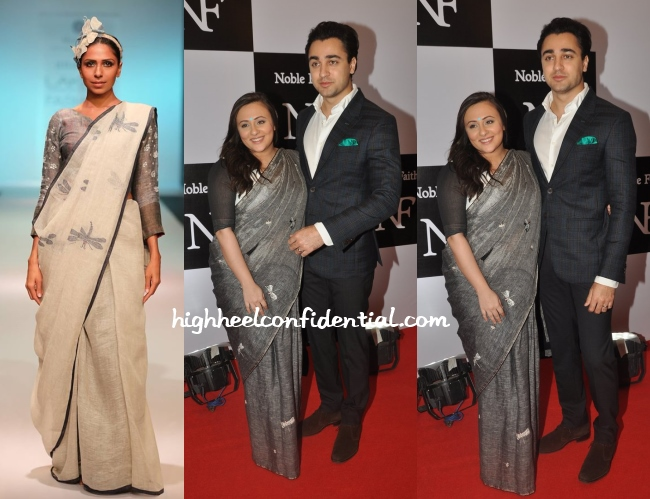 avantika-malik-anavila-label-launch-imran-khan
