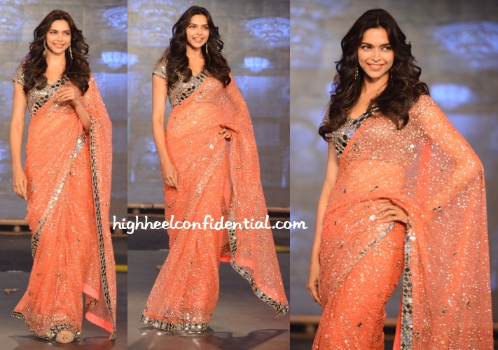 deepika-padukone-manish-malhotra-happy-new-year-trailer-launch
