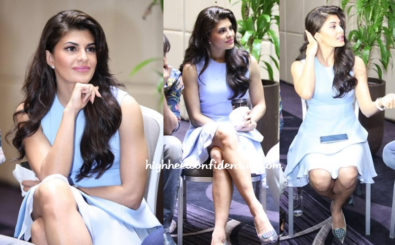 jacqueline-fernandez-cushni-et-ochs-bollywood-showstoppers-press-meet-1