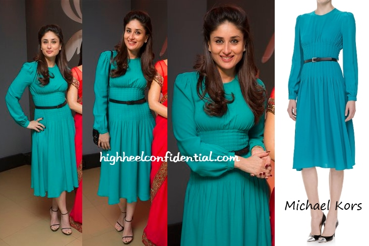 kareena-kapoor-michael-kors-madam-tussauds-london