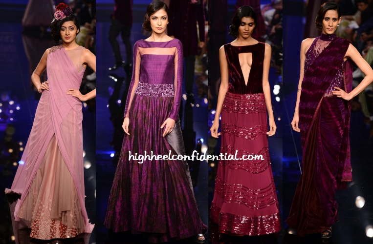 manish-malhotra-lfw-winter-festive-2014-1