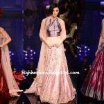 LFW Winter/Festive 2014: Manish Malhotra