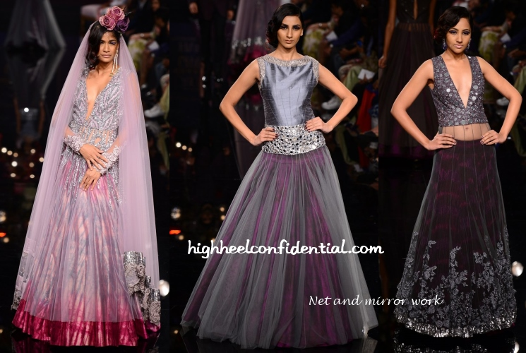 manish-malhotra-lfw-winter-festive-2014-2