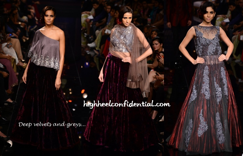 manish-malhotra-lfw-winter-festive-2014-3