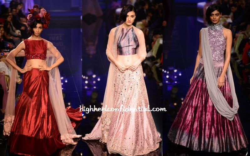 manish-malhotra-lfw-winter-festive-2014