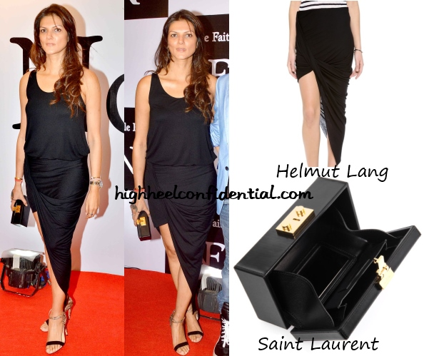 nandita-mahtani-noble-faith-helmut-lang-saint-laurent-clutch