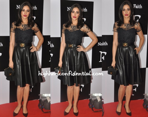 nargis-fakhri-burberry-zara-noble-faith-launch-chloe