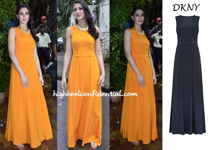 nargis-fakhri-dkny-portico-press-meet
