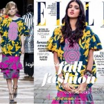Neelam on Elle: (Un)Covered