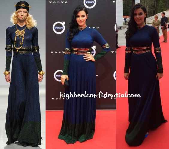 neha-dhupia-manish-arora-volvo-sweden-launch