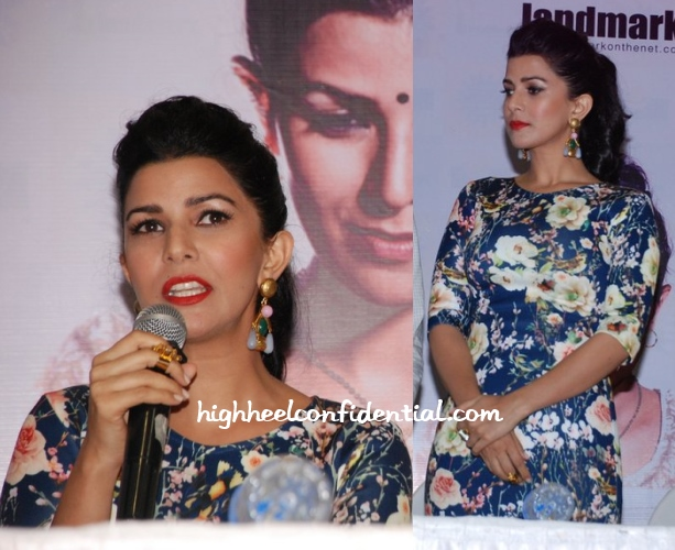 nimrat-kaur-nishka-lulla-lunchbox-dvd-launch-valliyan