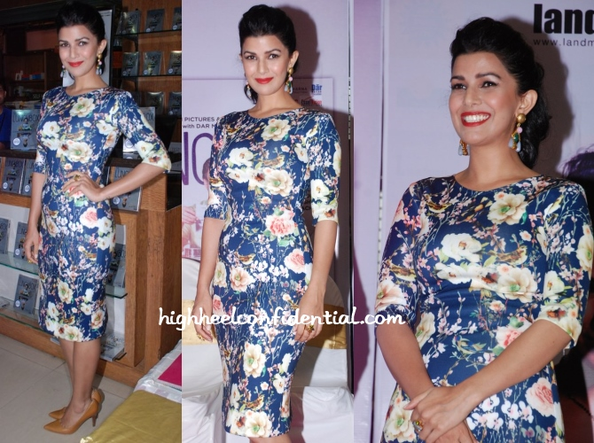 nimrat-kaur-nishka-lulla-lunchbox-dvd-launch