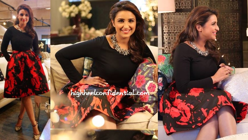 parineeti-chopra-look-whos-talking-source-zara-jimmy-choo