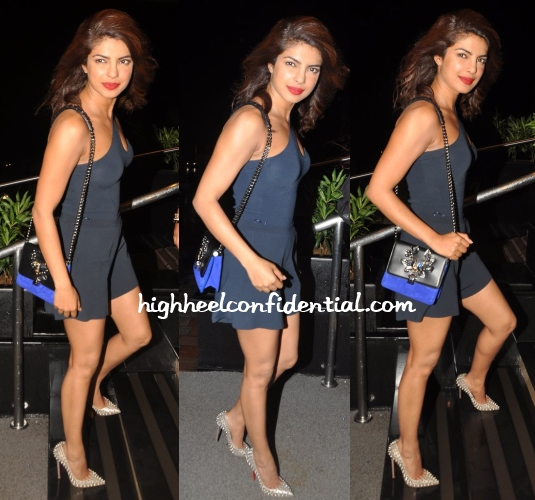 priyanka-chopra-noble-faith-launch-stella-mccartney-cavalli-loubs