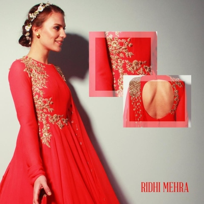 ridhi-mehra