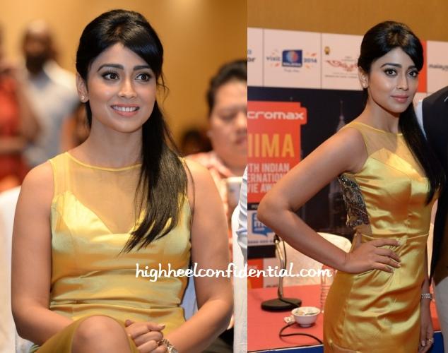shriya-saran-siima-malaysia-press-conference-2014-rajat-tangri-1