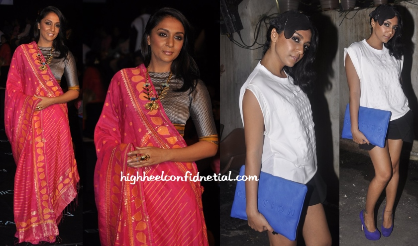 shveta-salve-lfw-vaishali-z-after-party