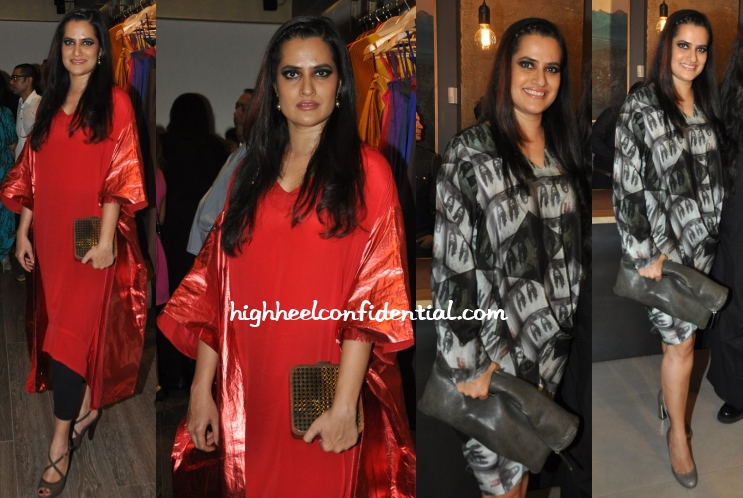 sona-mohapatra-kallol-datta-preview-levis-event