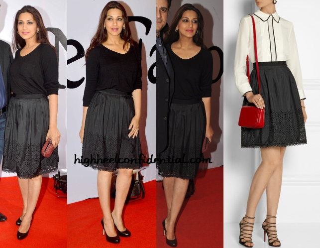 sonali-bendre-alice-temperley-noble-faith-skirt