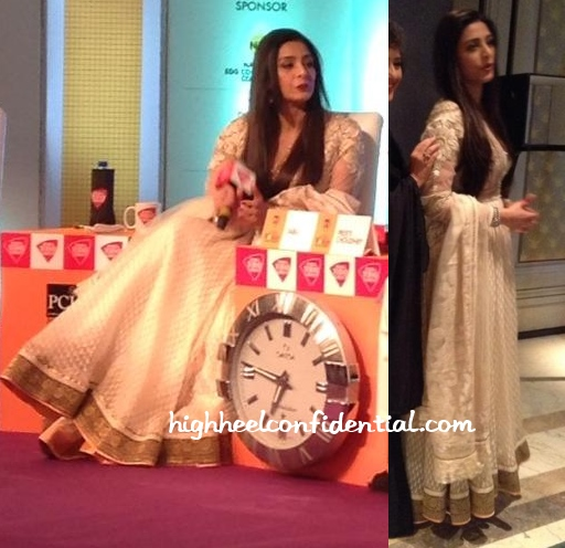 tabu-india-today-women-summit-2014-tarun-tahiliani-1