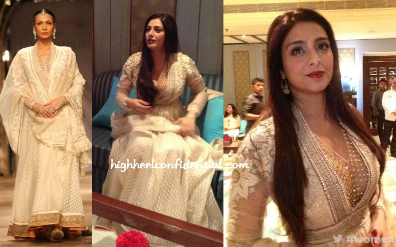 tabu-india-today-women-summit-2014-tarun-tahiliani