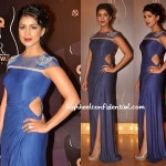 Pallavi Sharda At GQ Awards 2014