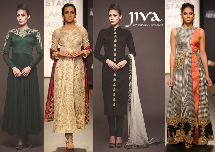Retail Therapy-Jiva Couture-HHC-1