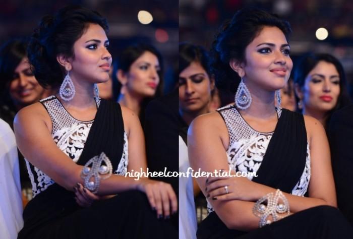 amala-paul-sonaakshi-raaj-siima-awards-2014-suhani-pittie-1