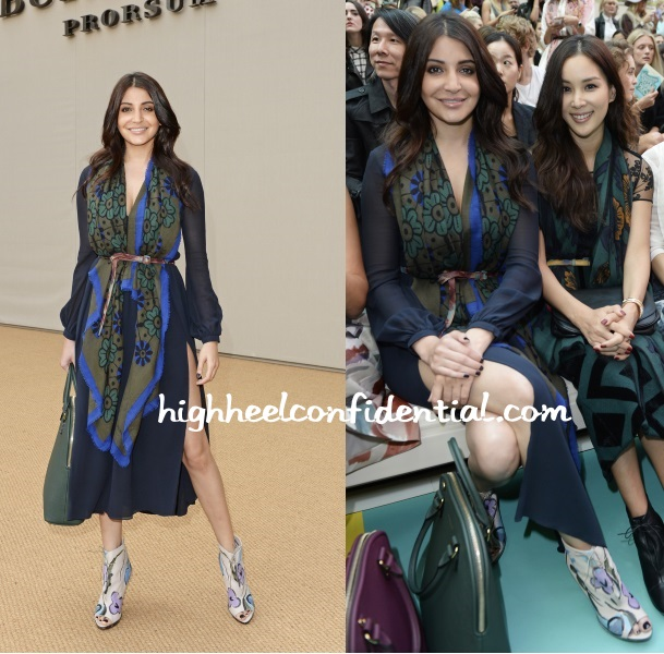 anushka-sharma-burberry-spring-2015-show-london