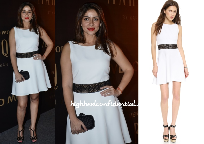 bhavna-pandey-alice-olivia-marquee-vero-moda-launch