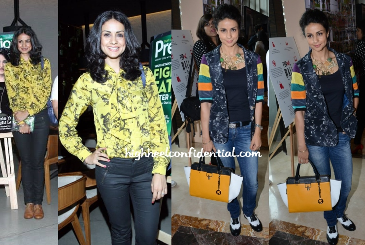 gul-panag-quirkbox-lfw-minutes-miles-jacket