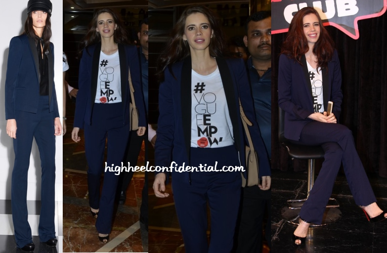 kalki-koechlin-gucci-vogue-fno-2014-fashion-night-out