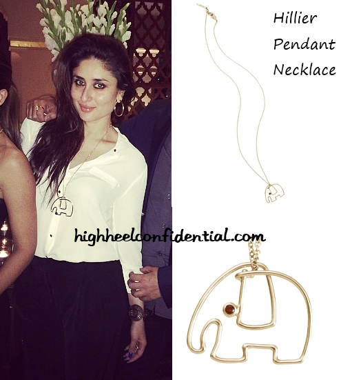 kareena-kapoor-hillier-elephant-pendant-necklace