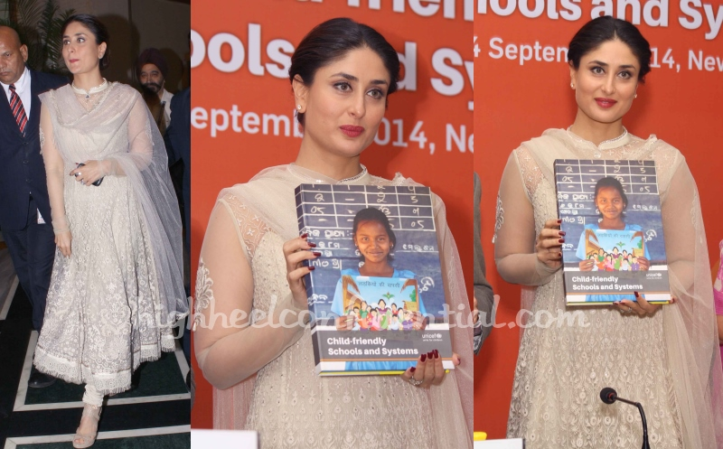 kareena-kapoor-unicef-india-tarun-tahiliani-1