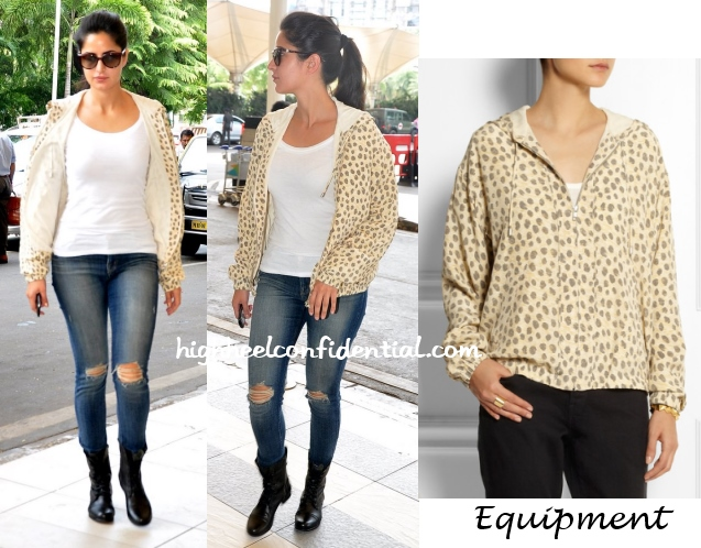katrina-kaif-equipment-leopard-print-bang-bang-airport