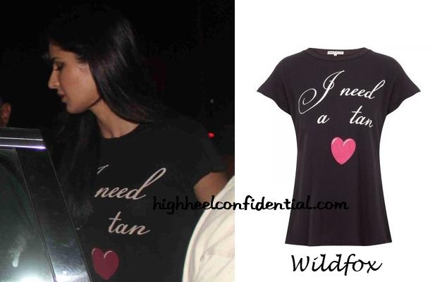 katrina-kaif-wildfox-need-tan-t-shirt
