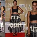 Skirt Style