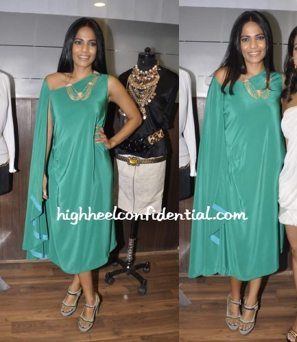 priyanka-bose-surbhi-shekhar-bansri-collection-preview