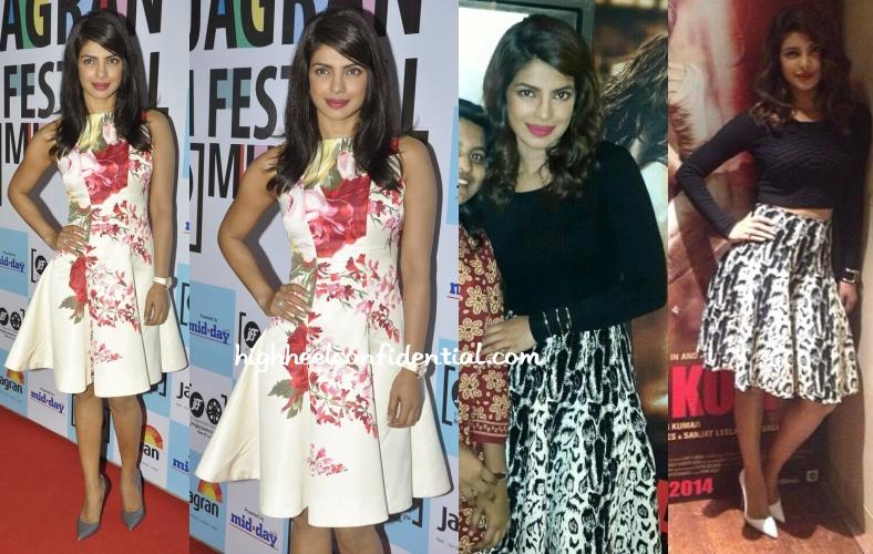 priyanka-chopra-blumarine-5th-jagran-film-festival-party-interviews