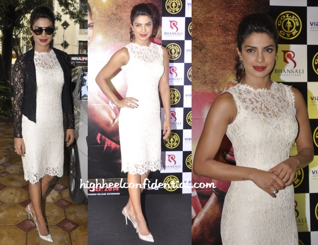 priyanka-chopra-dolce-gabbana-gold-gym-mary-kom-promotions