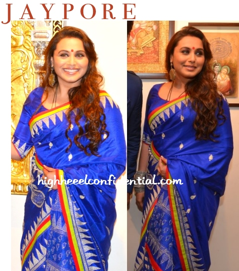 rani-mukherjee-golden-art-exhibition-1
