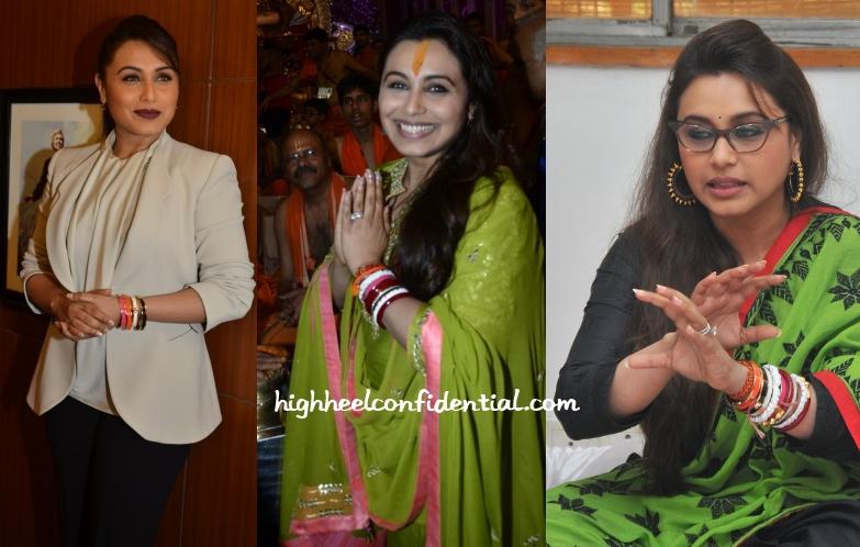rani-mukherjee-halcyon-day-enamel-bangles-1