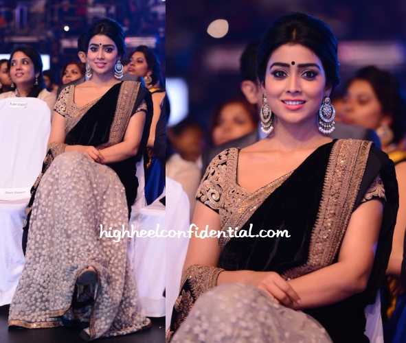 shriya-saran-sabyasachi-siima-2014-awards