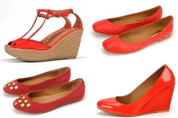 taramay-shoes