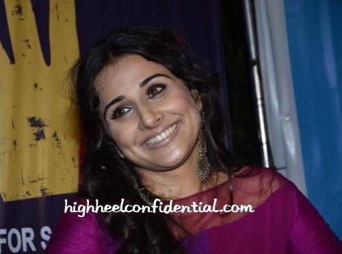 vidya-balan-we-charity-concert-manish-malhotra-1j